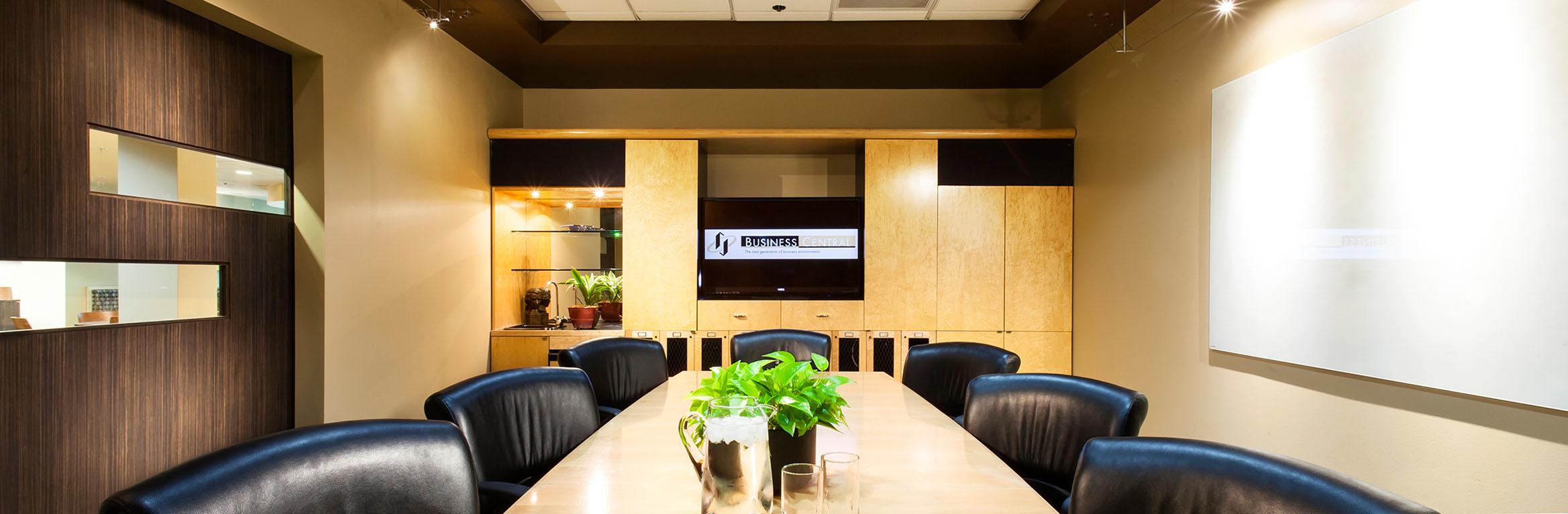 Conference Meeting Room Rentals Sacramento Folsom Ca