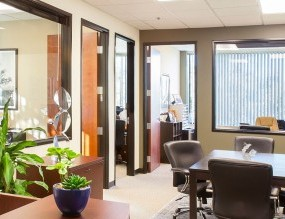 Office Space For Rent In Sacramento Ca Business Central