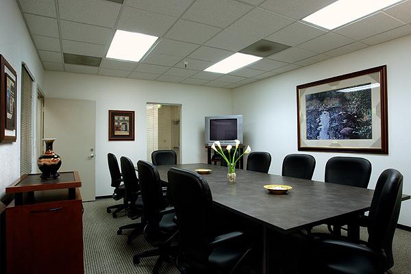 Office Space Near Me Sacramento Ca Executive Suites