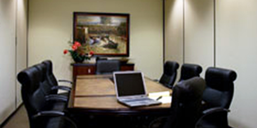 meeting-room-conference-slider-gallery-sac-room